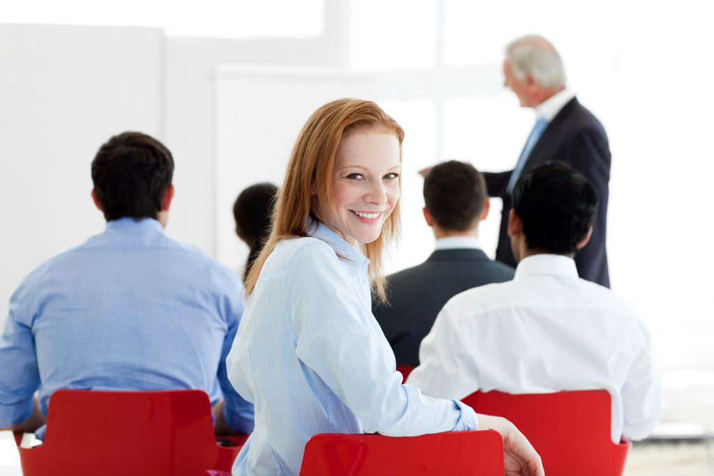 Corporate Event Planning Miami -- What's at Stake