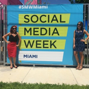 Circles Enterprises at SMW Miami