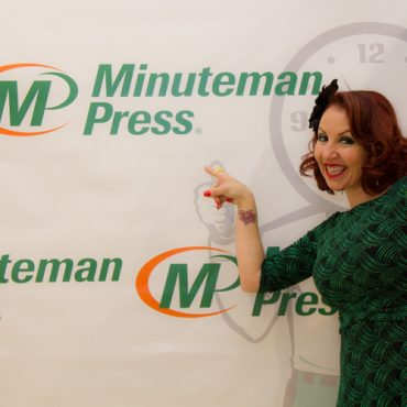 Minuteman+GO+(11+of+131)