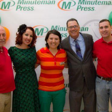 Minuteman+GO+(12+of+131)