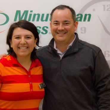 Minuteman+GO+(15+of+131)