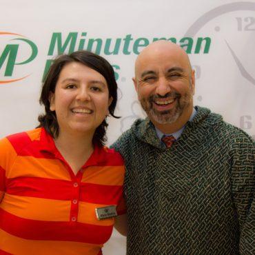 Minuteman+GO+(18+of+131)