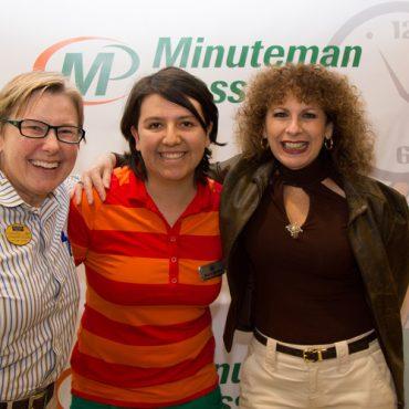 Minuteman+GO+(46+of+131)