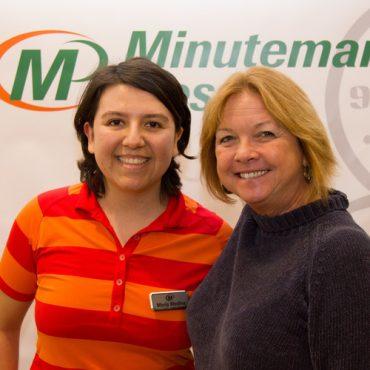 Minuteman+GO+(55+of+131)
