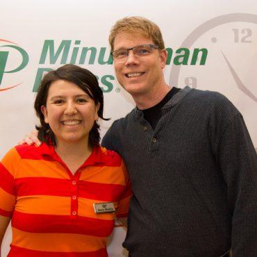 Minuteman+GO+(64+of+131)
