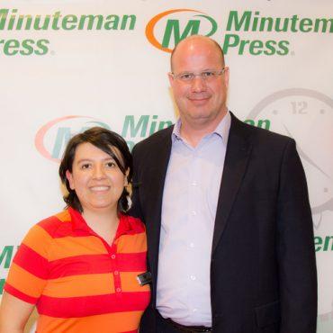 Minuteman+GO+(78+of+131)