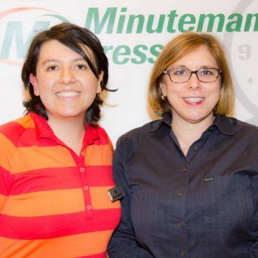 Minuteman+GO+(80+of+131)