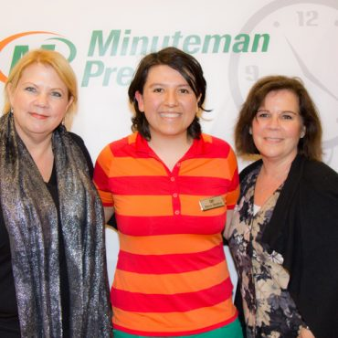 Minuteman+GO+(87+of+131)