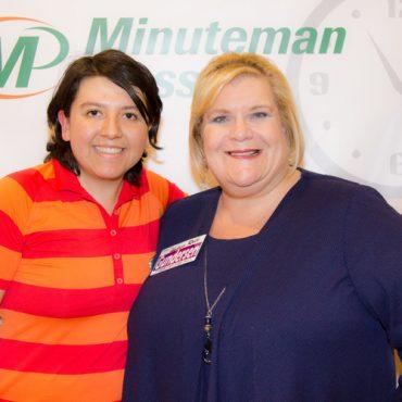 Minuteman+GO+(93+of+131)
