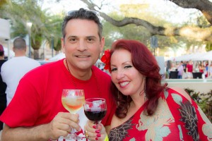 WTC wine Food 2017 (108 of 141)