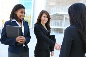 Corporate Event Planners Miami -- The Circles Enterprises Advantage