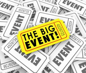 Top Reasons for Hiring Event Planning Fort Lauderdale Services