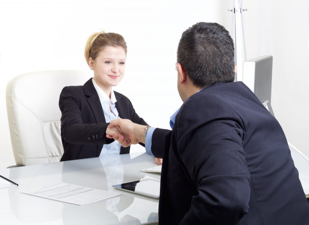 Networking Events South Florida - Tips for College Students