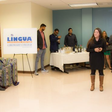 Lingua+Grand+Opening+(47+of+86)