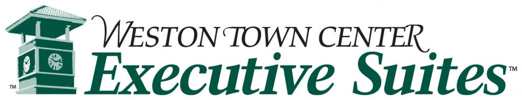 Weston Town Center Executive Suites