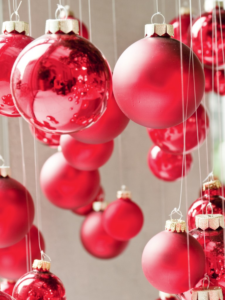 Holiday Parties Offer Networking Opportunities