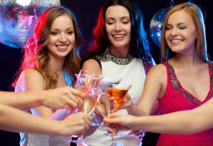 How to Make the Most of Networking Events